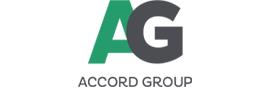 Accord Group - профессиональная посуда и оборудование