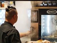 Пароконвектомат — универсальное оборудование или прихоть поваров?