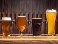 ТОП-4 лучших бокалов для подачи пива