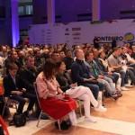 В Киеве прошел Четвертый Международный конгресс шеф-поваров Fontegro Ukraine
