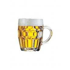 Купить Кружка для пива Arcoroc Britannia 570 мл (03199)