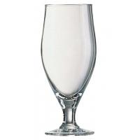 Arcoroc Cervoise 07132 Бокал для пива на ножке 380 мл в интернет магазине профессиональной посуды и оборудования Accord Group