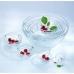 Arcoroc Empilable 10011 Cалатник 60 мм в интернет магазине профессиональной посуды и оборудования Accord Group