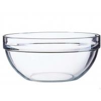 Arcoroc Empilable 10029 Cалатник 290 мм в интернет магазине профессиональной посуды и оборудования Accord Group
