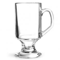 Купить Кружка для горячих напитков Arcoroc Bock Pied 290 мл (11874)