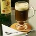 Arcoroc Bock Pied 11874 Кружка для горячих напитков 290 мл в интернет магазине профессиональной посуды и оборудования Accord Group