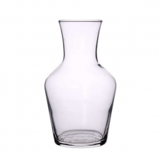 Графин для вина Luminarc Vin 500 мл (33040)