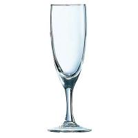 Купить Arcoroc Elegance 37298 Бокал для шампанского 170 мл
