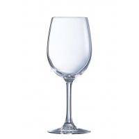 Chef&Sommelier Cabernet Tulip Бокал для вина 580 мл в интернет магазине профессиональной посуды и оборудования Accord Group