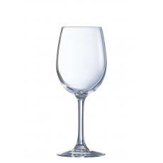 Бокал для вина Chef&Sommelier Cabernet Tulip 470 мл