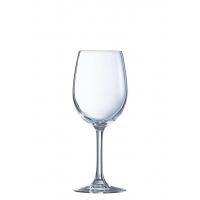 Chef&Sommelier Cabernet Tulip Бокал для вина 250 мл в интернет магазине профессиональной посуды и оборудования Accord Group