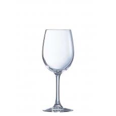 Бокал для вина Chef&Sommelier Cabernet Tulip 250 мл