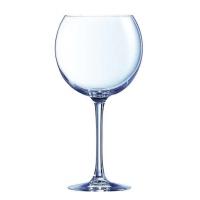 Chef&Sommelier Cabernet Ballon Бокал для вина 700 мл в интернет магазине профессиональной посуды и оборудования Accord Group