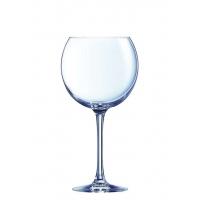 Chef&Sommelier Cabernet Ballon Бокал для вина 470  мл в интернет магазине профессиональной посуды и оборудования Accord Group