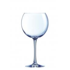 Бокал для вина Chef&Sommelier Cabernet Ballon 470 мл