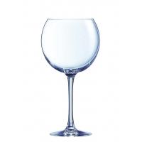 Chef&Sommelier Cabernet Ballon Бокал для вина 580 мл в интернет магазине профессиональной посуды и оборудования Accord Group