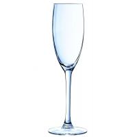 Chef&Sommelier Cabernet Flute 48024 Бокал для шампанского 160 мл