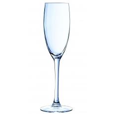 Бокал для шампанского Chef&Sommelier Cabernet Flute 160 мл