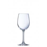 Chef&Sommelier Cabernet Tulip Бокал для вина 190 мл в интернет магазине профессиональной посуды и оборудования Accord Group
