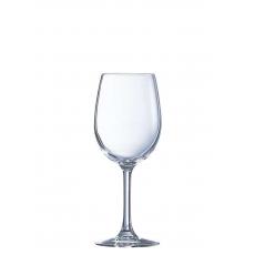 Бокал для вина Chef&Sommelier Cabernet Tulip 190 мл