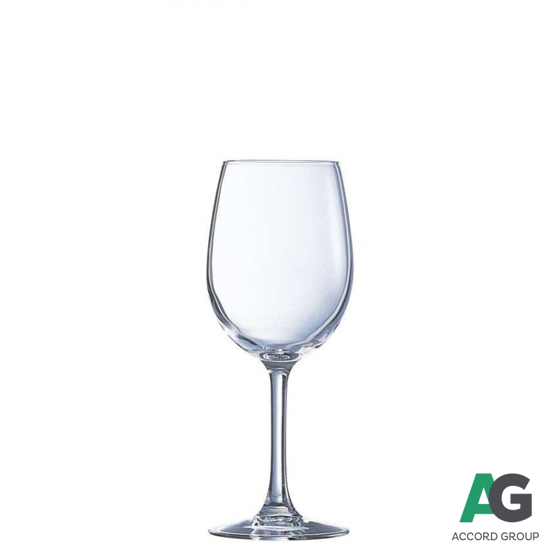 Купить Chef&Sommelier Cabernet Tulip Бокал для вина 190 мл3