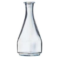 Купить Arcoroc Carre 53673 Графин для водки 500 мл