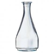 Купить Графин для водки Arcoroc Carre 500 мл (53673)