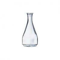 Купить Arcoroc Carre 53675 Графин для водки 1 л
