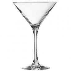 Купить Бокал для мартини Chef&Sommelier Cabernet 210 мл