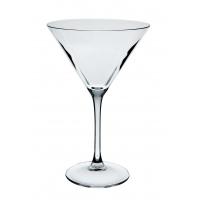 Chef&Sommelier Cabernet Cocktail 62449 Бокал для мартини 300 мл в интернет магазине профессиональной посуды и оборудования Accord Group