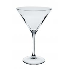 Купить Бокал для мартини Chef&Sommelier Cabernet 300 мл