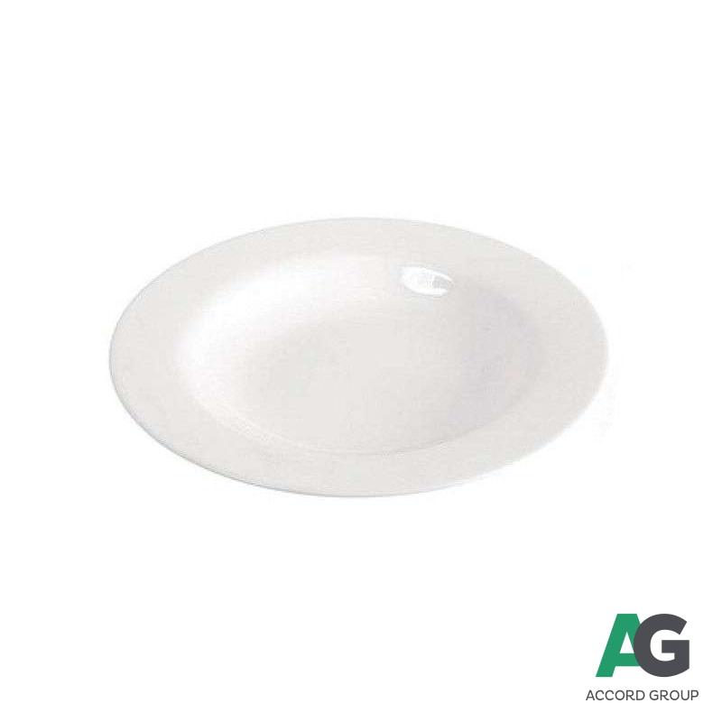 Купить Тарелка глубокая круглая Luminarc Peps Evolution 220 мм (63376)3