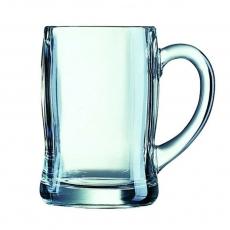 Кружка для пива Luminarc Benidorm 450 мл (66104)