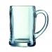 Luminarc Benidorm Кружка для пива 450 мл в интернет магазине профессиональной посуды и оборудования Accord Group