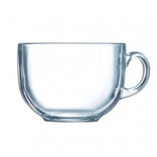Купить Чашка Luminarc Jumbo 720 мл (79246)