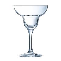 Arcoroc Elegance 79923 Бокал для маргариты 270 мл в интернет магазине профессиональной посуды и оборудования Accord Group