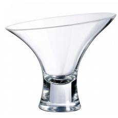 Купить Креманка Arcoroc Jazzed 350 мл (Н4368)