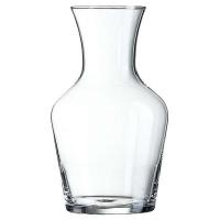 Arcoroc Vin C0197 Графин для вина 500 мл в интернет магазине профессиональной посуды и оборудования Accord Group