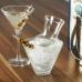 Arcoroc Vin C0198 Графин для вина 250 мл в интернет магазине профессиональной посуды и оборудования Accord Group