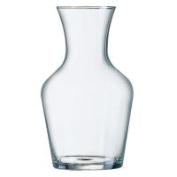 Arcoroc Vin C0199 Графин для вина 1 л в интернет магазине профессиональной посуды и оборудования Accord Group