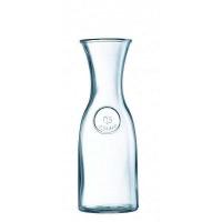 Купить Arcoroc Bystro C2706 Графин для вина 500 мл