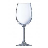 Купить Chef&Sommelier Cabernet Tulip Бокал для вина 750 мл