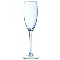 Chef&Sommelier Cabernet Flute D0796 Бокал для шампанского 240 мл