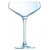 Купить Chef&Sommelier Cabernet Coupe Бокал для коктейля 300 мл
