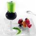 Рюмка для граппы Arcoroc Grappa 90 мл (D6245) в интернет магазине профессиональной посуды и оборудования Accord Group