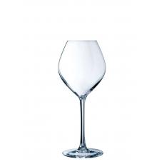 Бокал для вина Chef&Sommelier Grand Cepages 350 мл