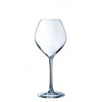 Chef&Sommelier Grand Cepages Бокал для вина 470 мл в интернет магазине профессиональной посуды и оборудования Accord Group