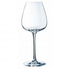 Бокал для вина Chef&Sommelier Grand Cepages 620 мл
