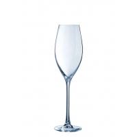 Купить Chef&Sommelier Grand Cepages Бокал для шампанского 240 мл