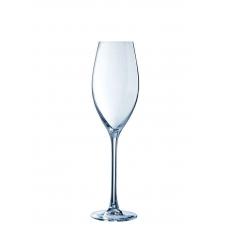 Бокал для шампанского Chef&Sommelier Grand Cepages 240 мл